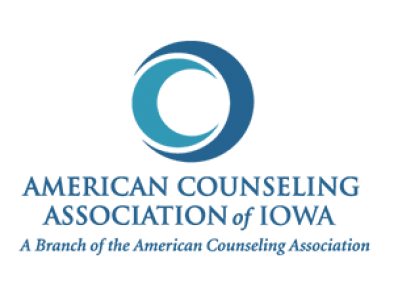 American Counseling Association of Iowa
